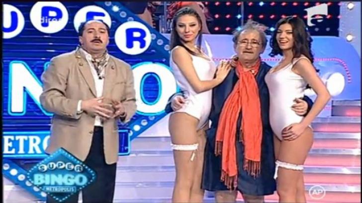 """Un cunoscut show de la Antena 1, scos de pe post. """"Trebuie refăcut"""""""