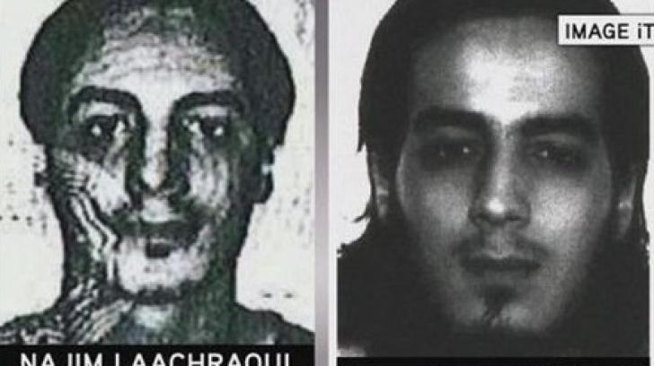 Mărturii uluitoare în cazul teroristului care s-a detonat în aeroportul din Bruxelles