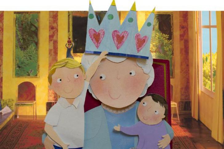 Surpriza pe care a pregătit-o Regina Elisabeta a II-a la aniversarea a 90 de ani. E o premieră!