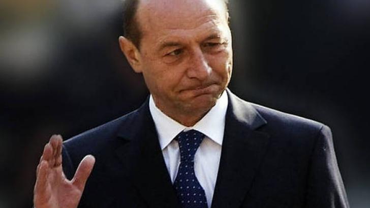 Băsescu, despre Kovesi: S-a transformat într-un om pasionat de interviuri