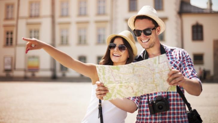 Cele mai ieftine șase orașe europene pe care le poți vizita în weekend