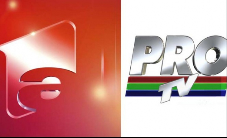 Lovitură! Antena 1 a pus mâna pe o vedetă importantă de la Pro TV