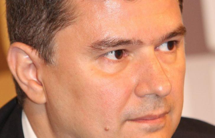 Valeriu Steriu: Cel mai proaspăt produs alimentar este cel fabricat în România