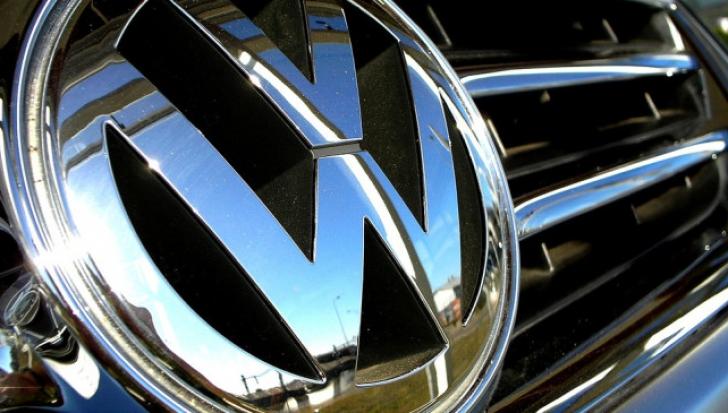 Volkswagen, chemat din nou în instanță! Mari investitori cer daune de peste trei miliarde de euro