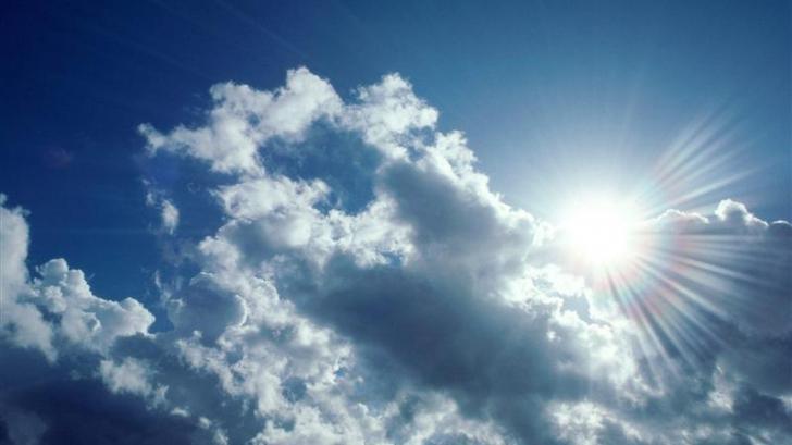 PROGNOZA METEO 17 martie. Veşti bune: vremea începe să se încălzească în toată ţara