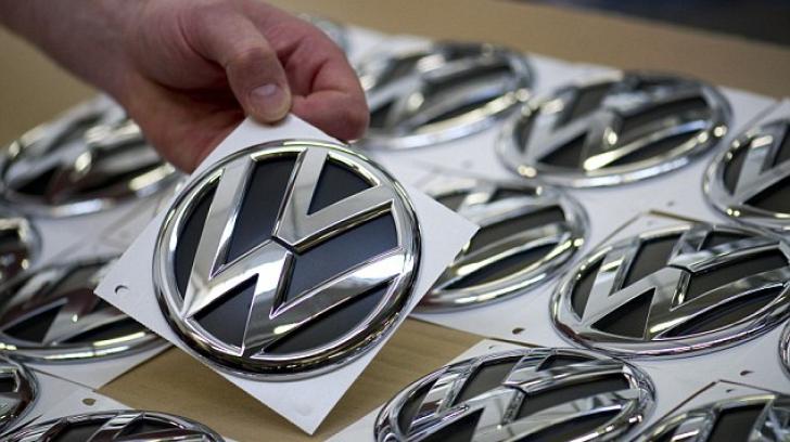 Noi dezvăluiri legate de VW