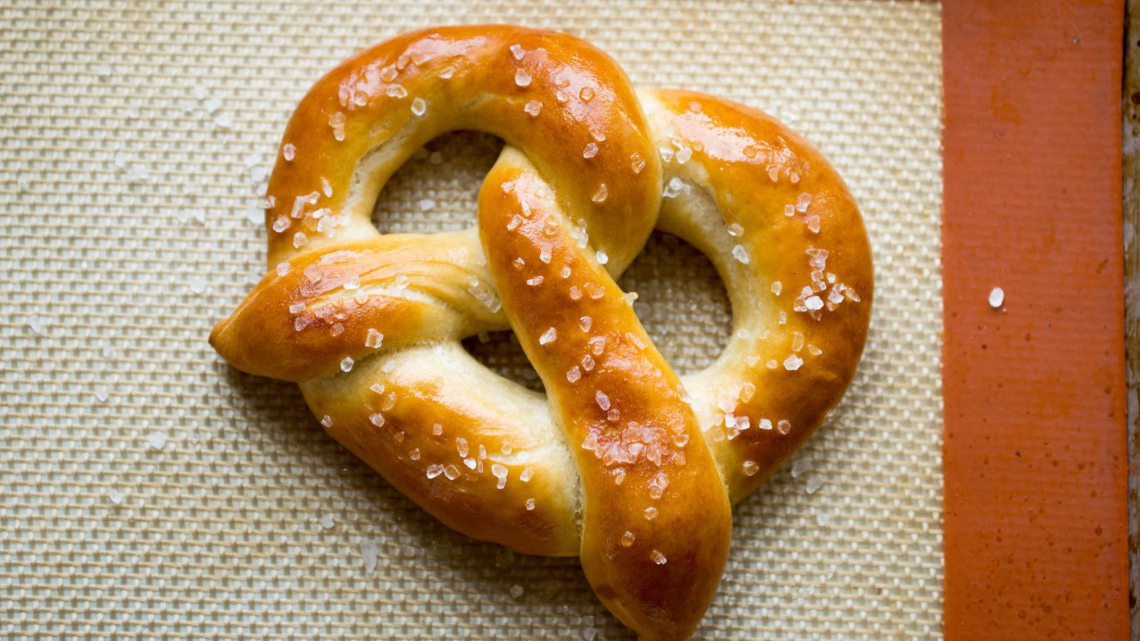 pretzel formulation Superpretzel - the warm, delicious soft pretzel that's ready in seconds, superpretzel is the quick and simple snack everybody will love show your soft side the super 30 second snack.