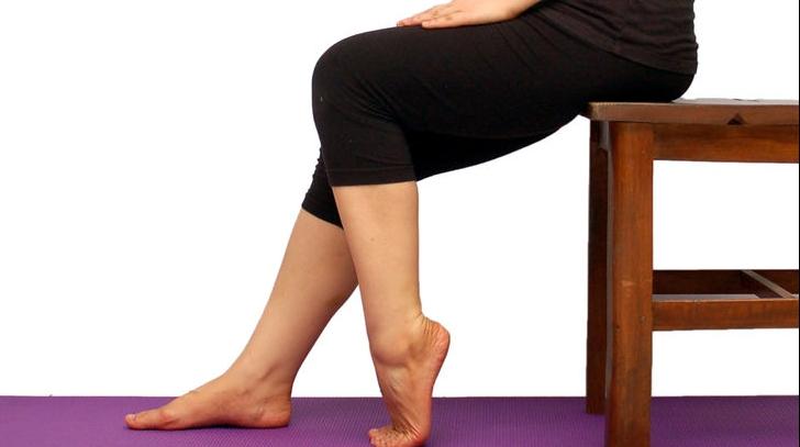 cum opresc sindromul picioarelor neliniștite