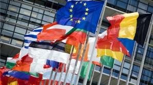 Consiliul JAI al UE reia astăzi discuțiile despre migrație