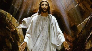 Ce înseamnă când îl visezi pe Isus. Cum trebuie să interpretezi un astfel de vis
