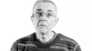 DAn Teodorescu, Taxi