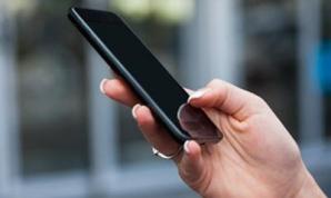 Noile tarife de roaming