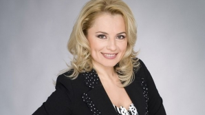 Monica Ghiurco este din nou propunerea CA al TVR pentru funcţia de Preşedinte–Director General