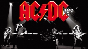 Una dintre cele mai cunsocute melodii ale AC/DC are efecte benefice împotriva cancerului