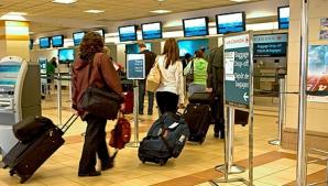 Pană de curent pe aeroportul din Manila. Ce se întâmplă cu cursele programate?