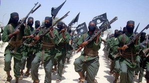 Al-Qaida se regrupează. Teroriştii ameninţă cu atentate în Europa şi Statele Unite