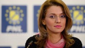 Editorial. Ioana Ene Dogioiu: Cum îl distruge Gorghiu pe Orban. Capcana PSD