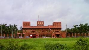 Un angajat al ambasadei SUA în Bangladesh, înjunghiat mortal la Dhaka