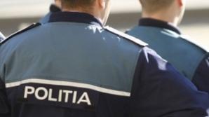 Angajari politie