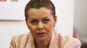 PSD şi ALDE nu o mai susţin pe Aurelia Cristea la Primăria Clujului. Cine este noul condidat?