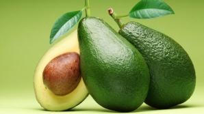Beneficii uluitoare ale sâmburilor de avocado
