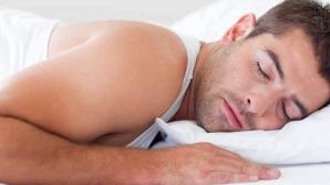 Cât de periculoasă este apneea în somn şi cum poate fi diagnosticată şi tratată această boală