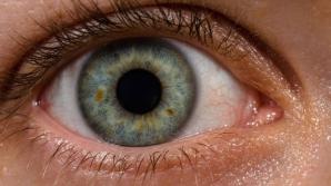 Ce înseamnă dacă ţi se zbate ochiul drept