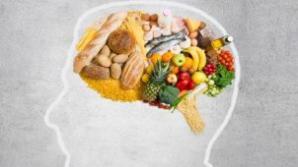 Alimente care îţi distrug creierul