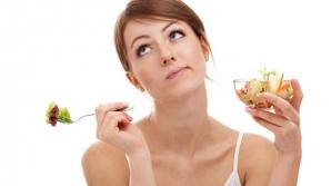 Ţii dietă şi faci şi sport si tot nu slăbeşti? Leptina este de vină! Iată ce trebuie să faci