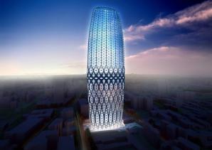 Proiectele imobiliare care ar fi trebuit să schimbe faţa Bucureştiului