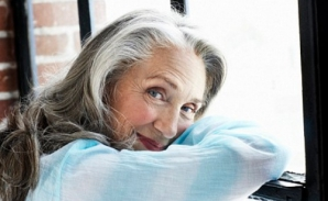Zodii de femei care vor îmbătrâni frumos. Ce norocoase!