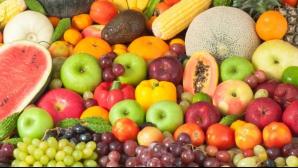 Slăbești garantat dacă mănânci zilnic acest fruct