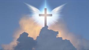 Învierea Domnului. Tradiţii şi superstiţii de Înviere