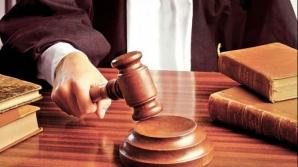 Cât de oportună este o nouă lege a răspunderii magistraţilor? Părerile sunt impărţite