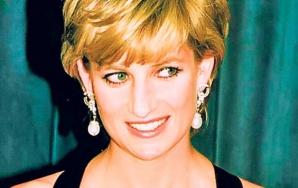 Prințul Harry a făcut o mărturisire devastatoare despre mama sa, Lady Diana