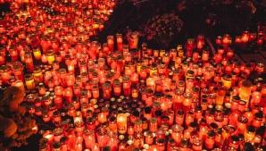 Patriarhia Română va organiza un parastas pe 9 mai, la șase luni de la tragedia COLECTIV