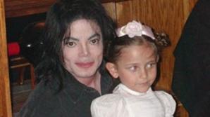Fiica lui Michael Jackson a împlinit 18 ani. Cum arată astăzi tânăra