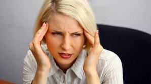 Ce analize e bine să faci când ai des dureri de cap