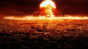 Când va fi Apocalipsa