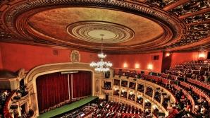 Scandal la Operă: Ministrul Culturii a decis să schimbe directorul instituţiei pentru a treia oară