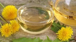 Sucul de păpădie are efecte miraculoase asupra sănătății. Iată cum se prepară