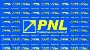 PNL, scrisoare deschisă pentru contestatarii lui Marian Munteanu
