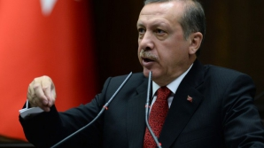 Decizia de ultimă oră luată de Turcia privind simpatizanţii terorismului