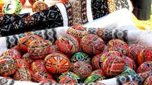 Tradiţii şi obiceiuri în Săptămâna Mare. Lunea Mare