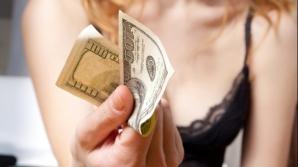 Sex, nu bani