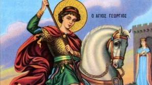 Superstiţii de Sfântul Gheorghe. Să nu faci în niciun caz acest lucru pe 23 aprilie