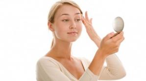 5 moduri eficace ca să tratezi acneea în mod natural