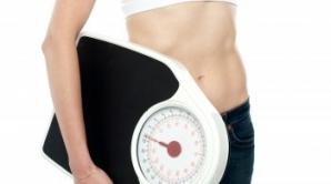 Elemente esenţiale pentru un metabolism sănătos