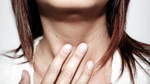 Ceaiul care are grijă de tiroidă. Iată cum se prepară