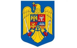 Parlamentul vrea să schimbe stema României. S-ar modifica inclusiv bancnotele